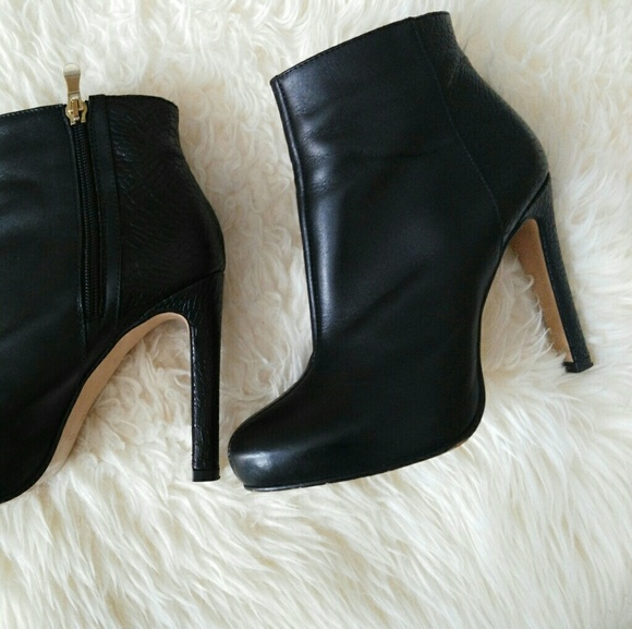 7cbf69be46a9d Roberto Botella Shoes   Booties   Poshmark